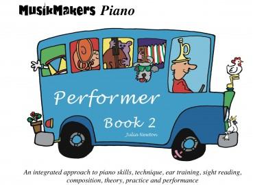 PianoBook2Cover