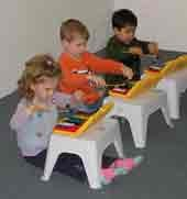 3-children-with-Chime-Bars53006d6dcc80d.jpg