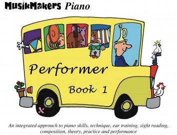 PianoBook1Cover